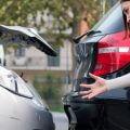 Trafik Kazası Hasar ve Kusur Tespiti