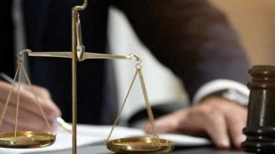 Özel Bilirkişi Raporu Mahkemeyi Etkiler mi?