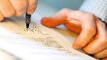 İmzaya İtiraz Davasında Bilirkişi Ücretini Kim Öder